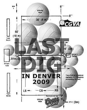 2009_last_dig_logo_small