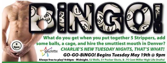 gayzette-bingo2