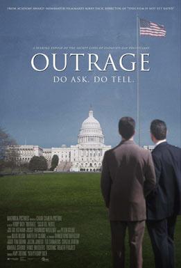 outrage_l200904231522